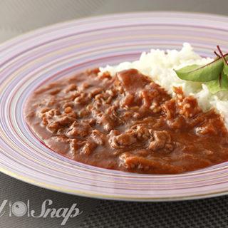 Restaurant Hiromichi (お取り寄せ、通販)のイメージ
