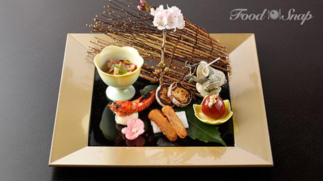 熱海温泉 月の栖 熱海聚楽ホテル-03