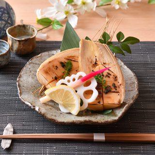 接待個室 金谷(かなや) 横浜 (Gurunavi)