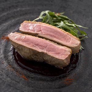 肉コレMeat Collection  日本橋高島屋S.C.